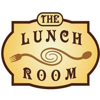 the lunch room thelunchroomto twitter rh twitter com lunchroom behavior clipart