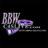 BBW Clips4Sale