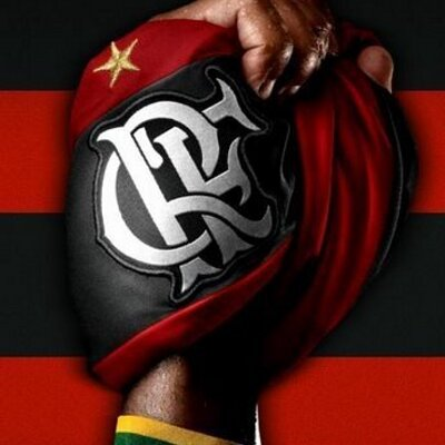 Frases Flamengo On Twitter Entre Todas As Maravilhas Do