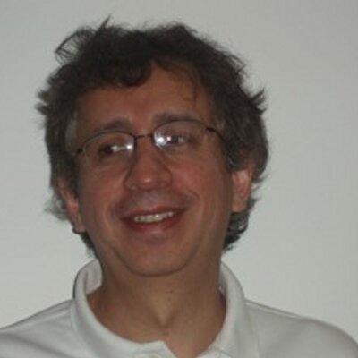 Raul Zambrano Profile Image