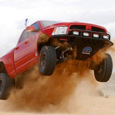Dodge Ram Runner >> Dodge Ram Runner Dodgeramrunner Twitter