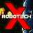 RobotechX