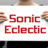 Sonic Eclectic