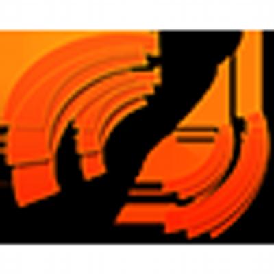 Cnc3 activation code