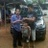 Reky Usman (@jengkelin12) Twitter profile photo