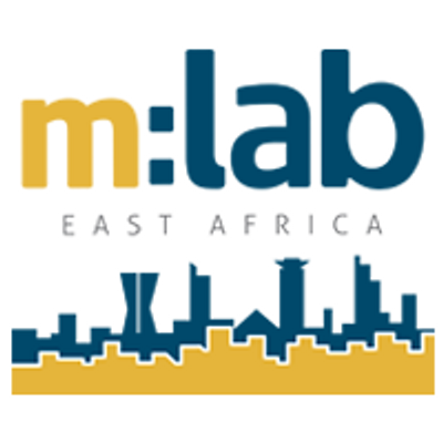 m:lab East Africa | Social Profile