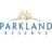 Parkland Reserve