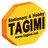 @tagimi Profile picture