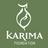 Karima Foundation