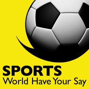 @BBCSportsWHYS