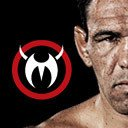 Photo of Minotouromma's Twitter profile avatar