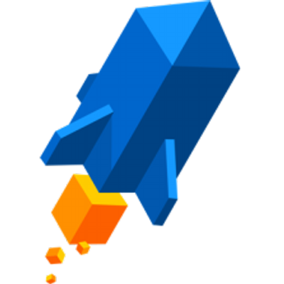 Image result for rocketblocks.me