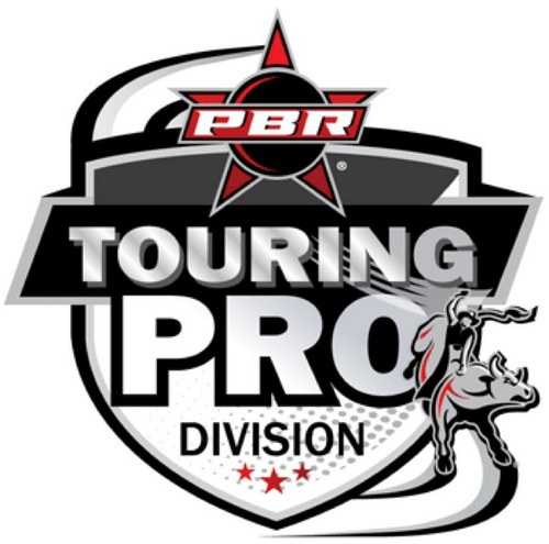 Touring Pro Division Social Profile