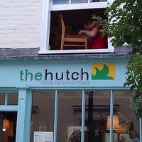 Iain Hutcheson
