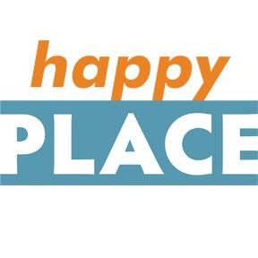 HappyPLACE Happyplace Dsgn Twitter