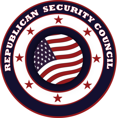 Image result for republican security council