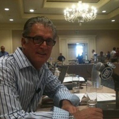 Mike Pereira on Muck Rack