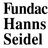 Hanns-Seidel-Stiftung Venezuela