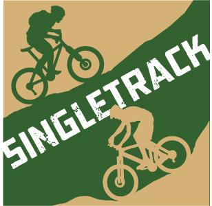@singletrack_com