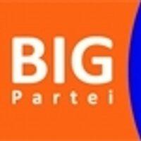 BIG Partei Berlin