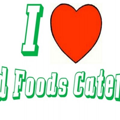 Good Foods Catering  | Social Profile