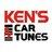 Ken's Car Tunes twitted about this gear