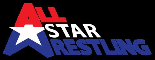 allstar.png
