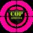 Cop Spotter
