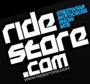 @ridestore