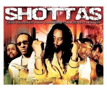 shottas the movie shottasmovie twitter