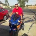 alejandro noriega gu (@ALEXNORIEGA29) Twitter