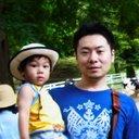 Taka (@hisakazut) Twitter