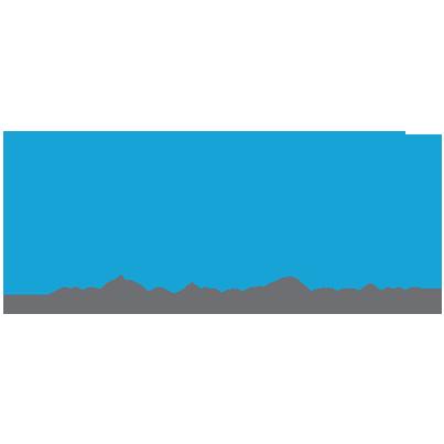 @VandaSports
