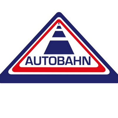 Autobahn Motors Sg Autobahnsg Twitter