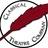 Classical Theatre Co