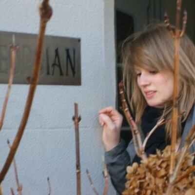 Katie Nanton on Muck Rack