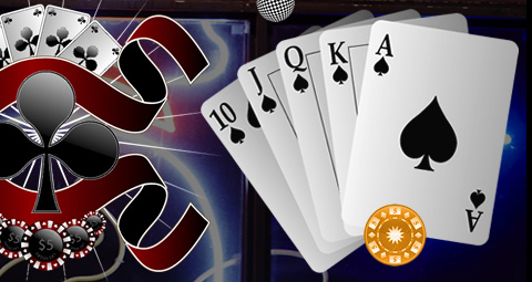 online casino no deposit sign up bonus casino deutsch