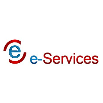 eservices india com on twitter maldives memorable and fun filled