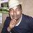 Photo de profile de Brighton Chiwola