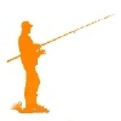осоргино рыбалка