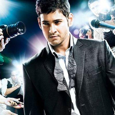 Latest ringtones free download telugu movies | Latest English