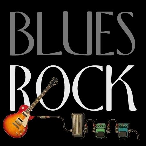 Rock blues скачать торрент
