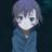Uchidome_bkt_01