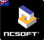 @NCSOFTteam_EN