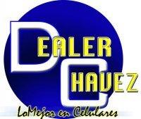 @DEALERCHAVEZ