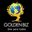 Photo of Golden_Biz's Twitter profile avatar