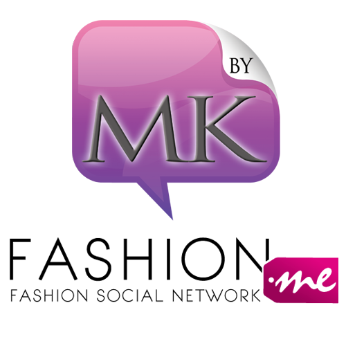 byMK - Fashion.me Social Profile