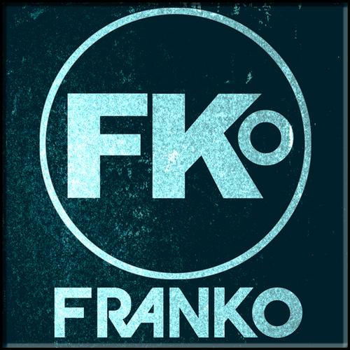 Franko Net Worth