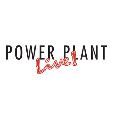 094da5ecc POWER PLANT LIVE ( POWERPLANTLIVE)