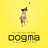 Dogma Dog Care